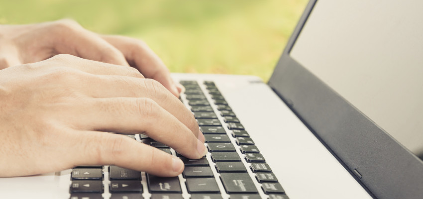 Technical editing services fiction manuscript