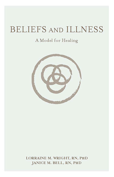 Beliefs and Illness