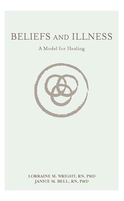 Beliefs and Illness