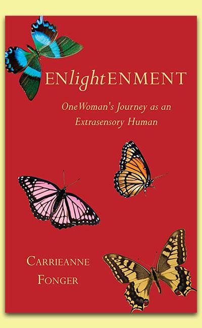 Enlightenment-1