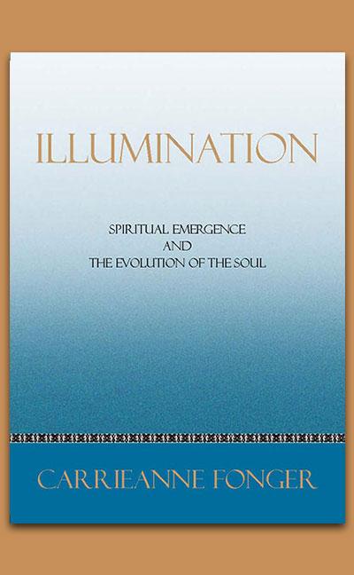 Illumination-1