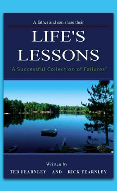 Lifes-Lessons