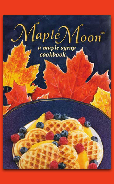 Maple-Moon