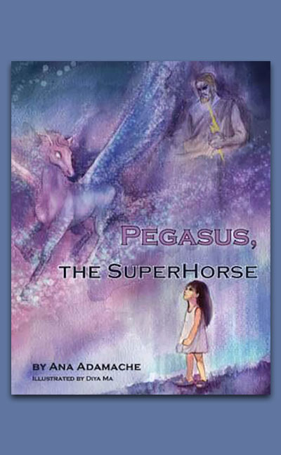 Pegasus,-the-Superhorse
