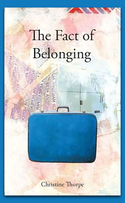 The-Fact-of-Belonging