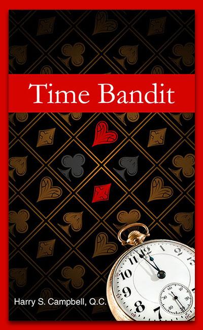 Time-Bandit