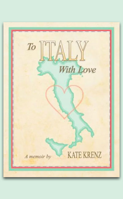 To-Italy-with-Love