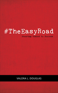 TheEasyRoad_Cover