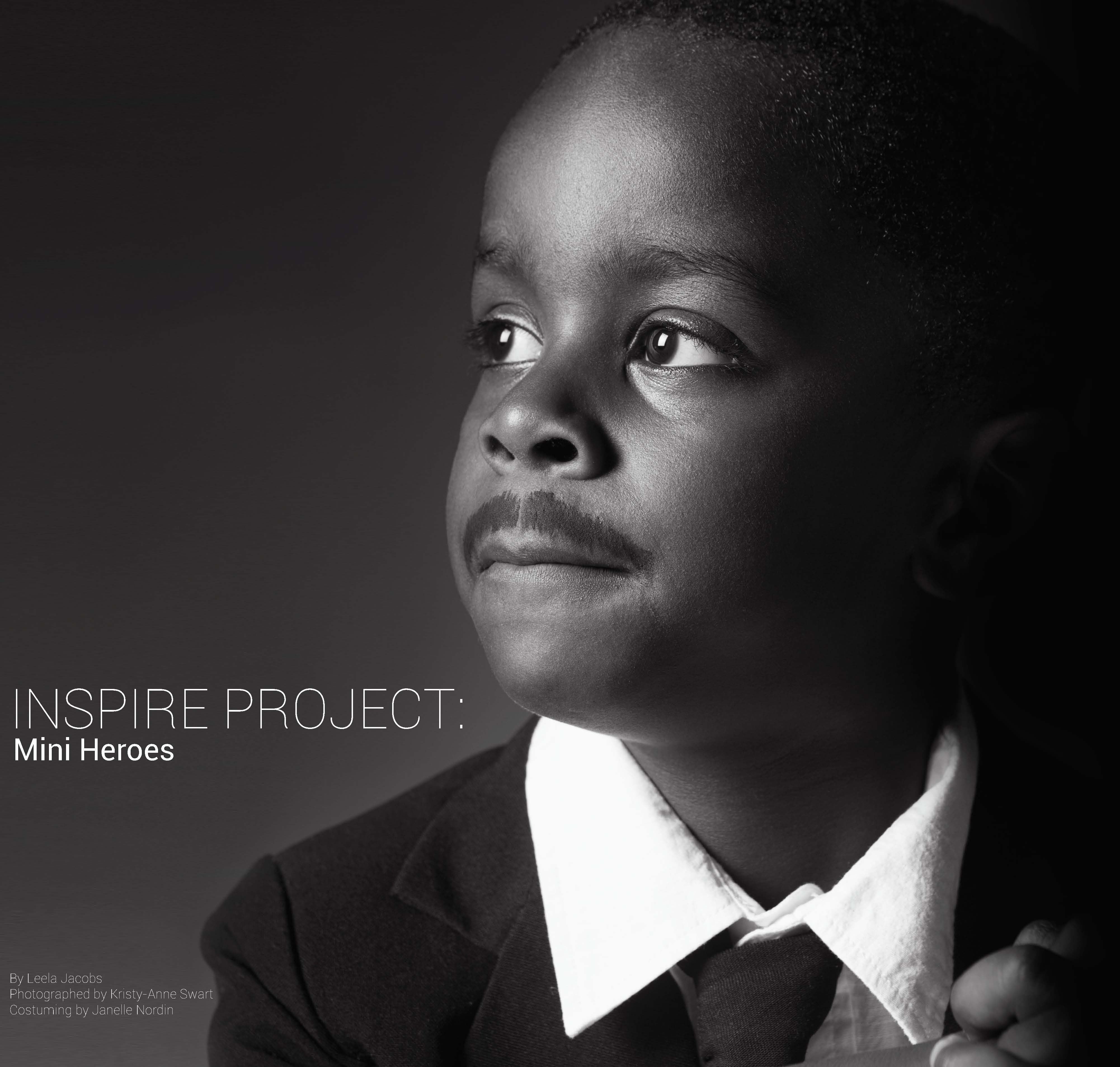 Inspire Project Cover V1.1
